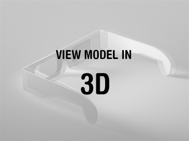 View Model in 3D