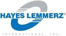 Hayez Lemmerz-220x121