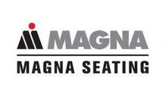 Magna Seating-240x141