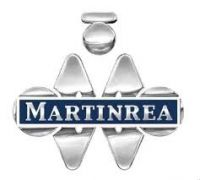 Martinrea-200x180
