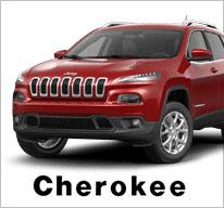Jeep Cherokee Case Study