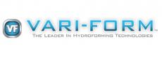 logo_variForm_0-230x83