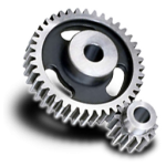 spur-gear-icon-150x150