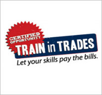 Train in Trades Case Study