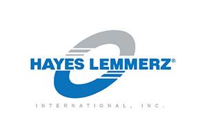 Hayes Lemmerz