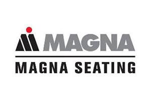 Magna Seating