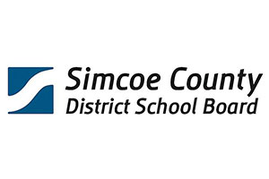 Simcoe County District School Board